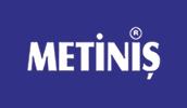 Metinis